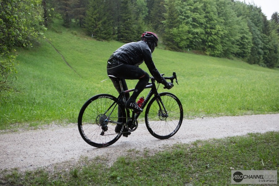 Sram_Force_1_Gravel