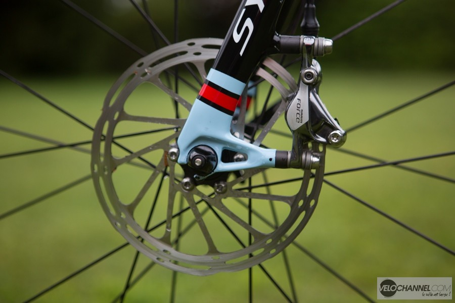 Sram_Force_Detail_4