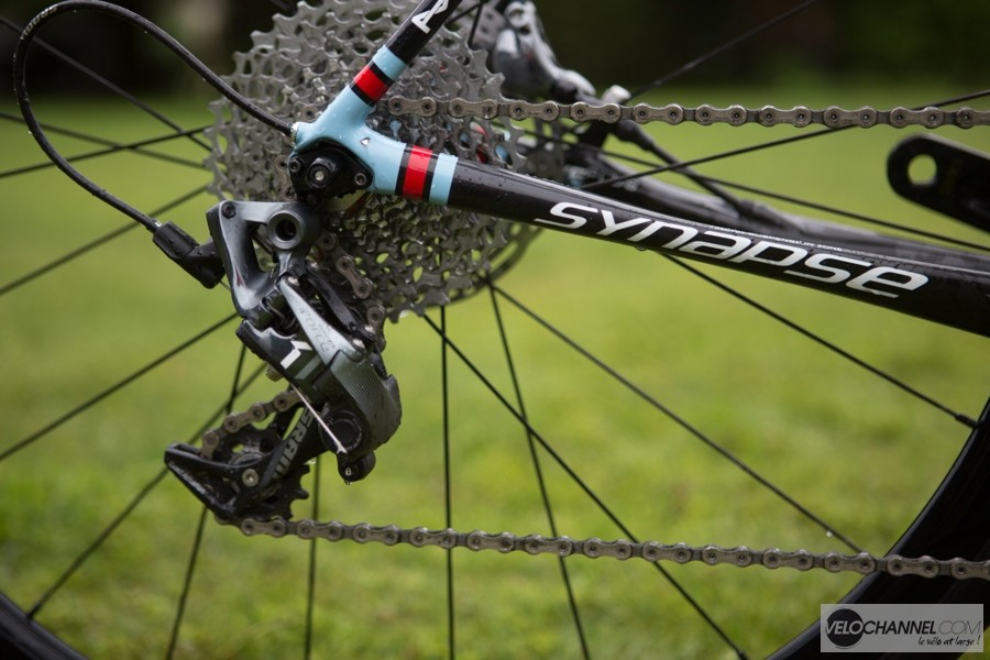 Sram_Force_detail 1