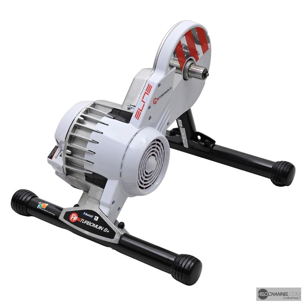 test-home-trainer-elite-real-turbomuin-b