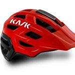 kask-rex-rouge