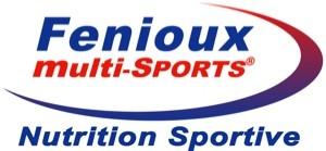 logo-fenioux-multisports