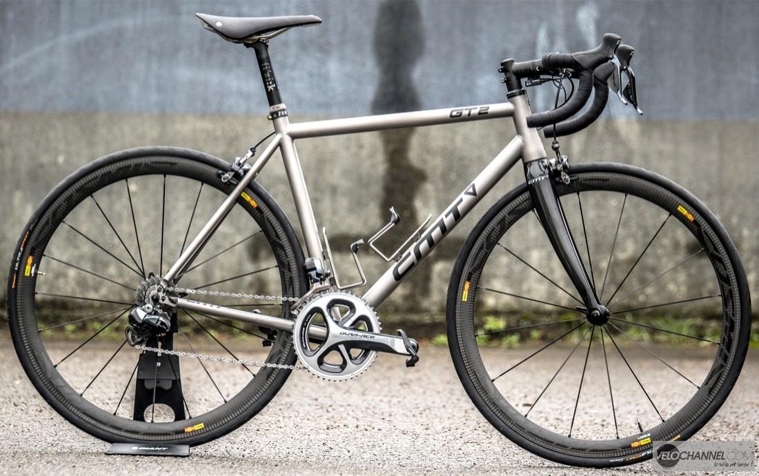 bike-check-cmt-gt2-titane