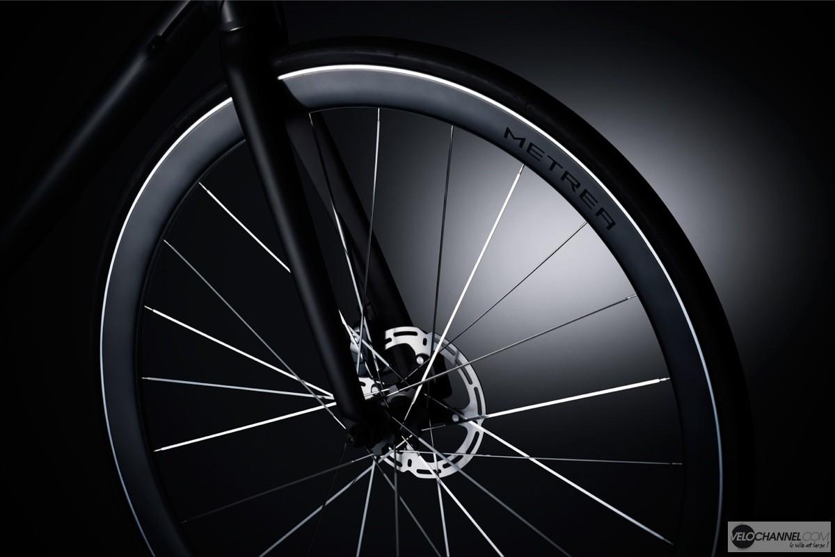 roues-shimano-metrea-disc-WH-U5000