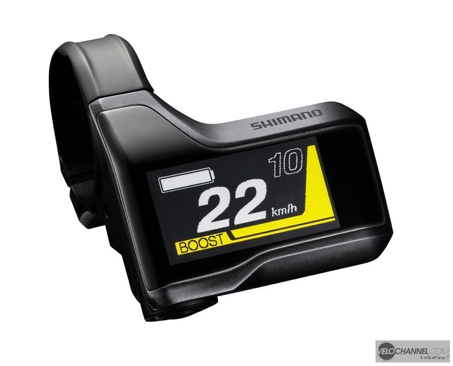 SC-E8000-ecran-controle