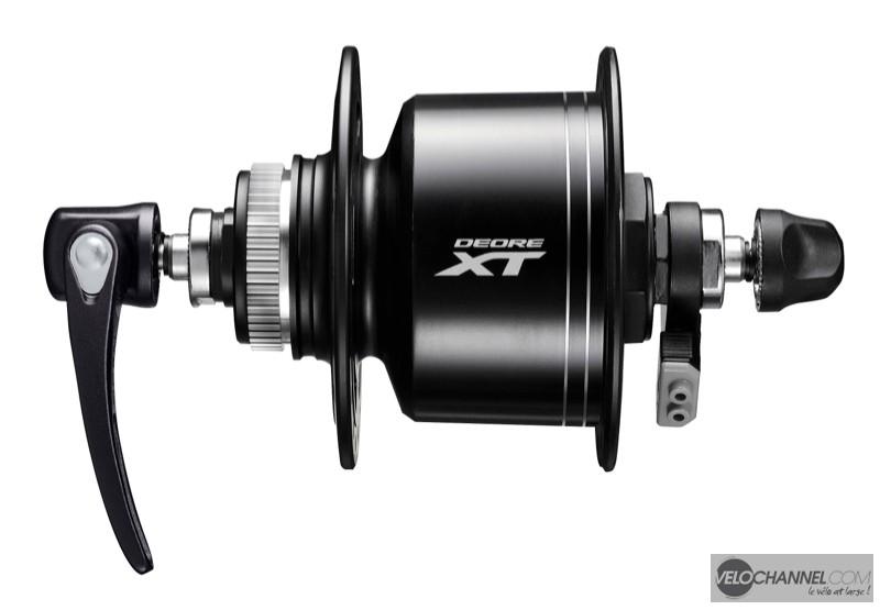 moyeu-dynamo-shimano-deore-xt-DH-T8000-3D