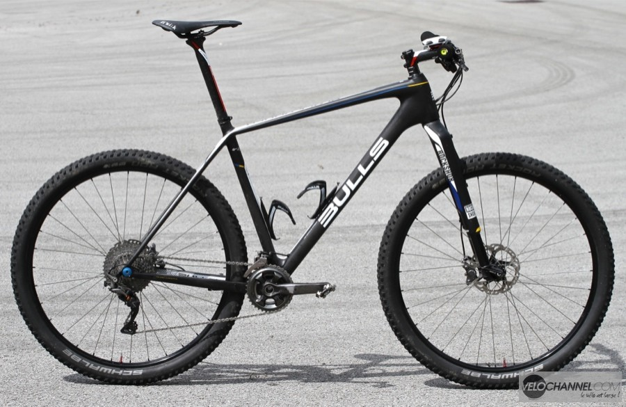 bike-check-bulls-black-adder-team-profil