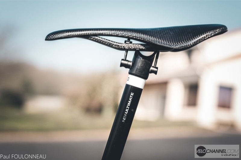 tige-selle-new-ultimate