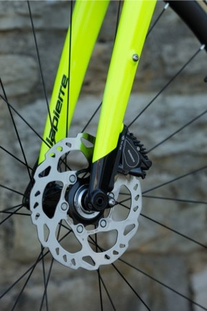 nwm-fourche-lapierre-cyclocross