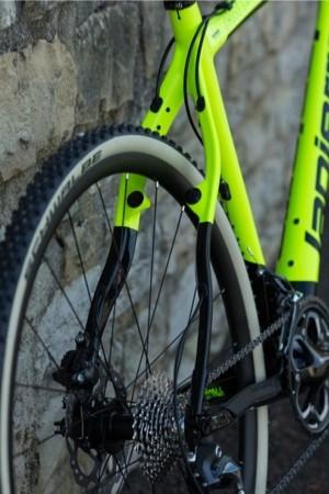 nwm-lapierre-cross-carbon-frein-cantilever