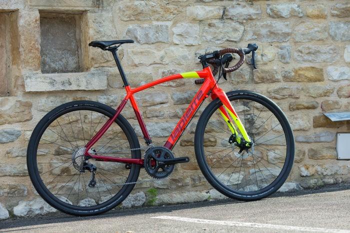 nwm-lapierre-crosshill-500-rouge-gravel-2017