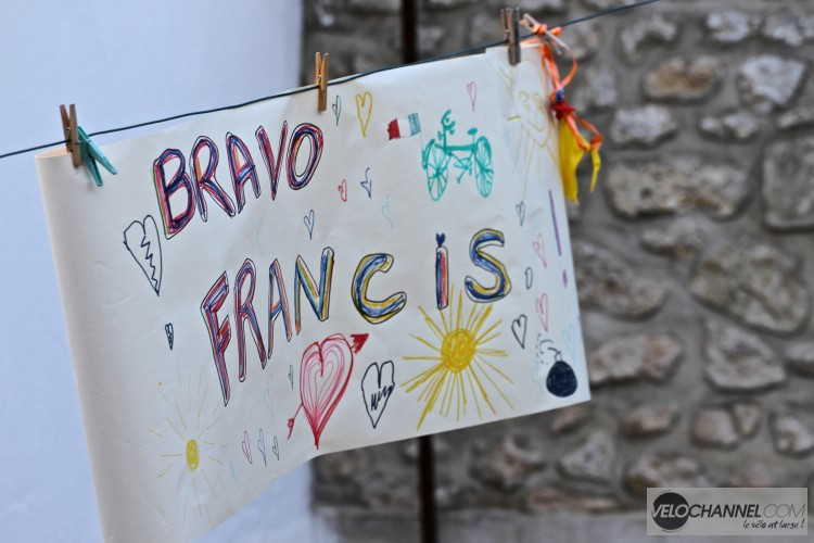 bravo-francis-dessin-famille