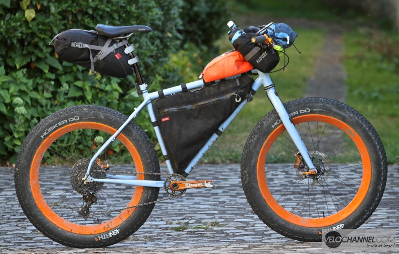 mline-bikepacking-frenchdivide-chargement-equipement