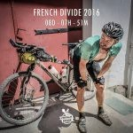 nwm-ben-steurbaut-french-divide-8 jours