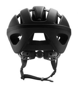 nwm-brooks-road-helmet-harrier-3