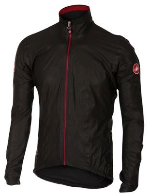 nwm-castelli-idro-jacket-veste-cycliste-pluie-goretex-BD
