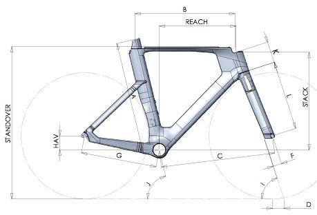 nwm-geometrie-look-monoblade-796