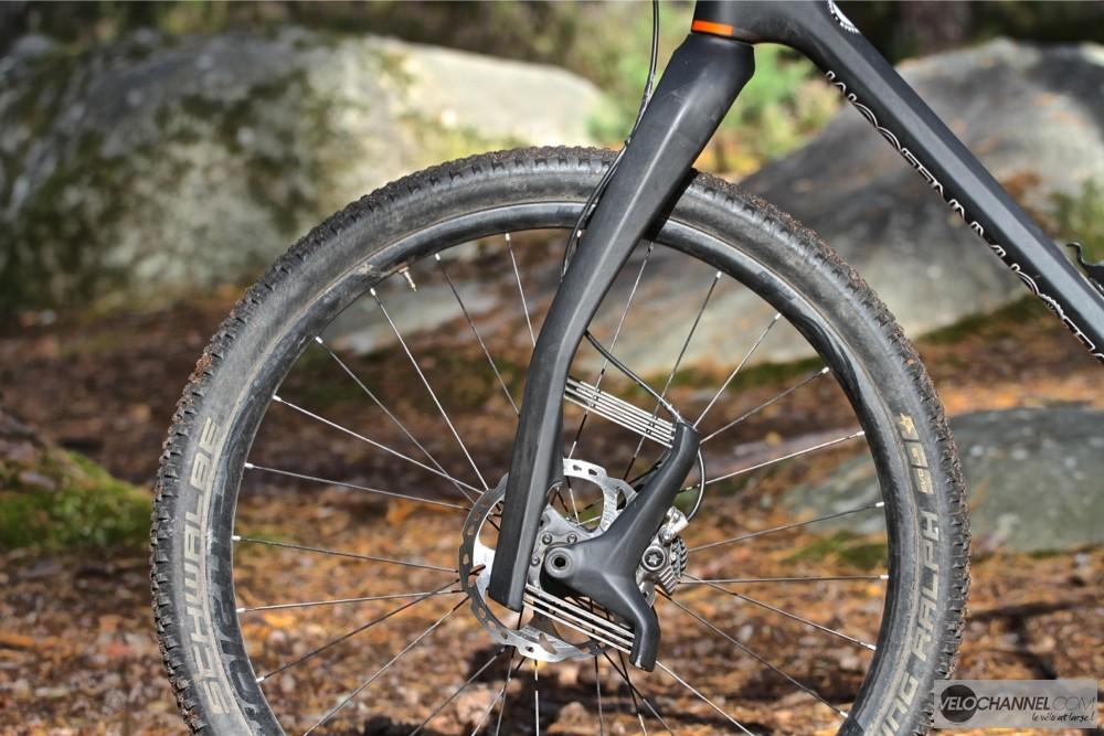 lauf-trboost-29-open-one-plus-knight-wheels