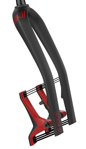 nwm-lauf-fork-mtb-tr-boost-29-275plus-red-black