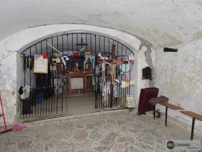 chapelle-thabor-interieur