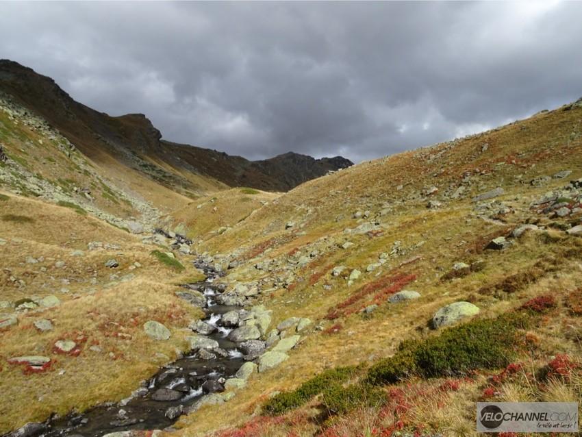 couleurs-automne-montagne-alpes