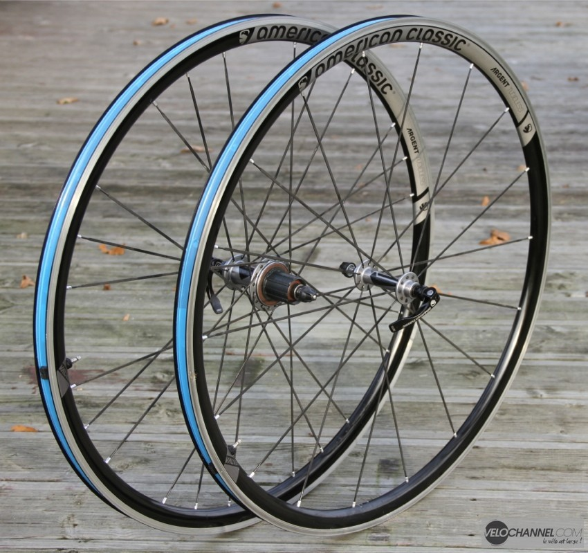 essai-roues-american-classic-argent-tubeless