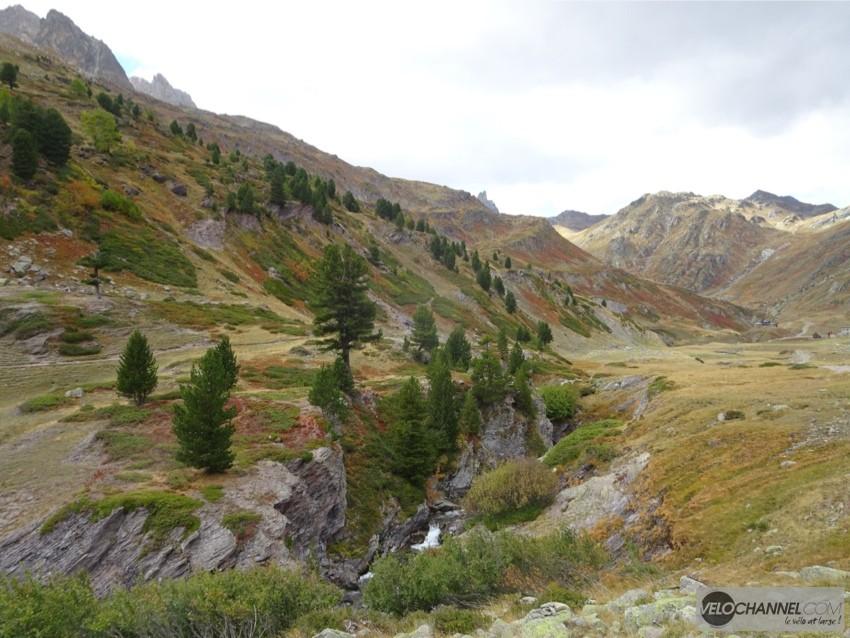 hautes-alpes-automne-torrent