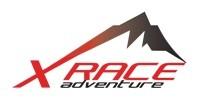 logo-xrace-adventure-bedoin-mont-ventoux-provence