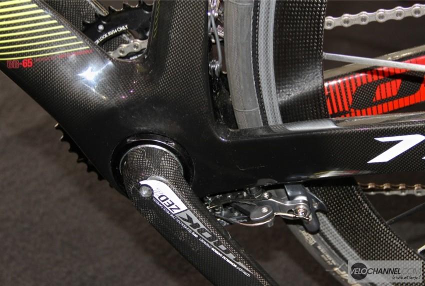 look-bb65-pedalier-zed