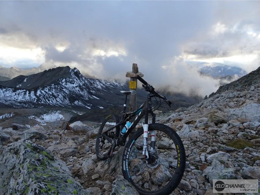 mont-thabor-sommet-chemin
