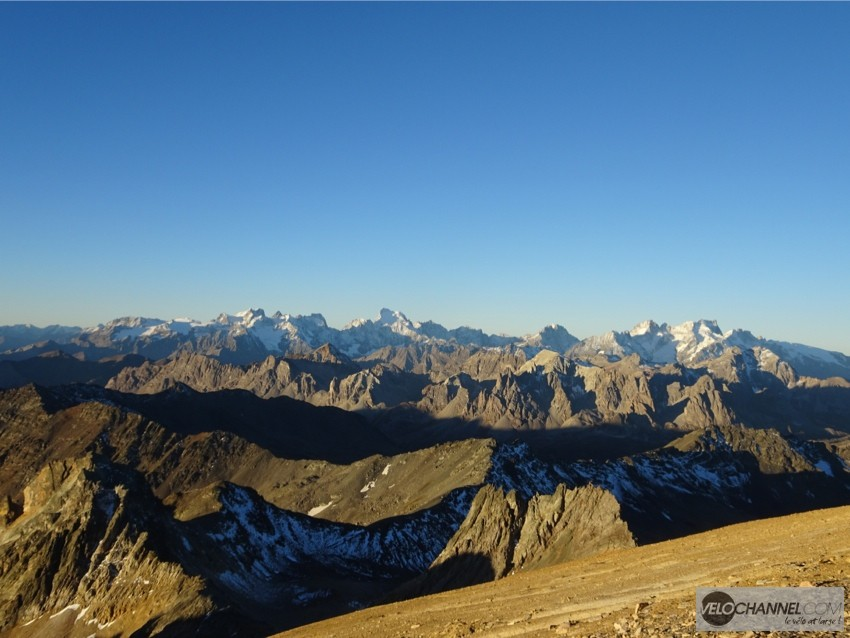 montagne-alpes-briancon-nevache-claree