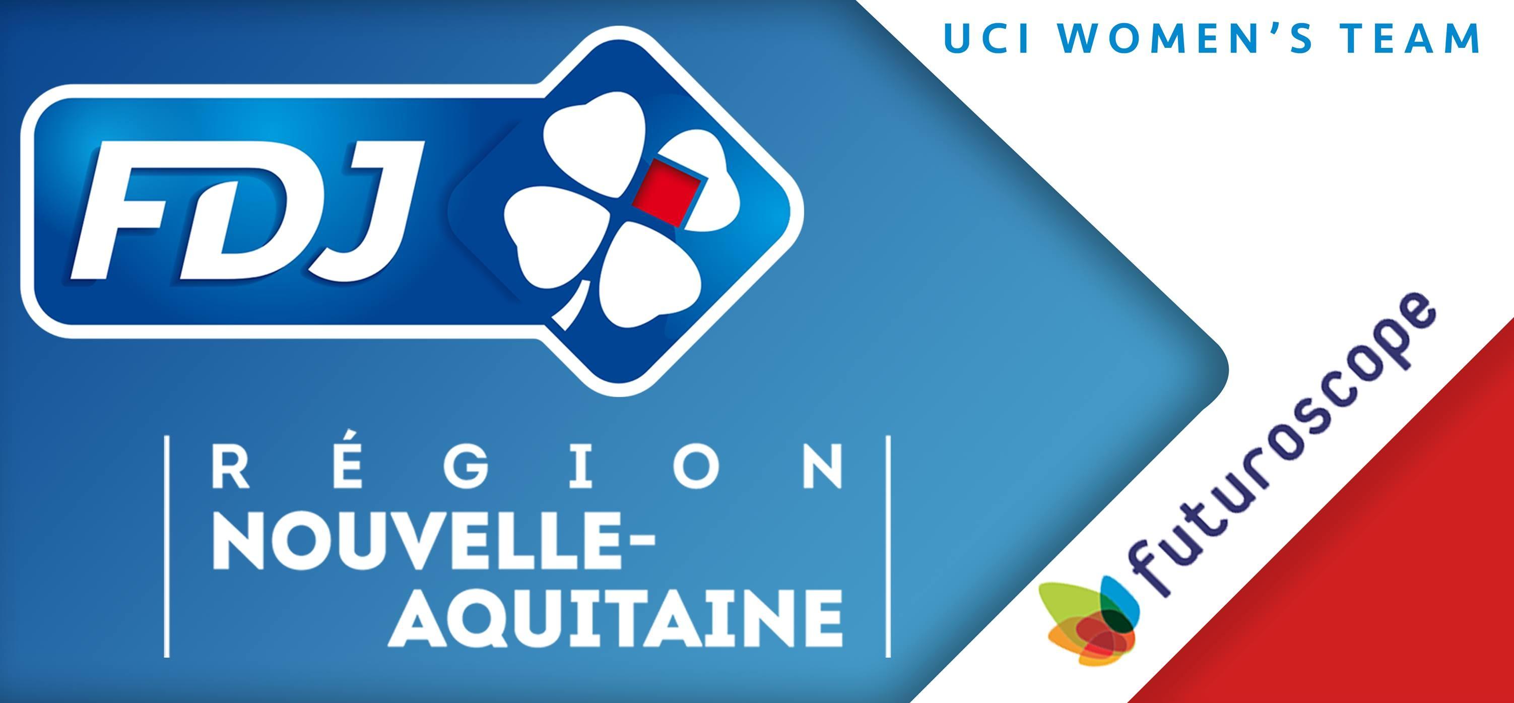nwm-equipe-pro-uci-women-fdj-nouvelle-aquitaine-futuroscope