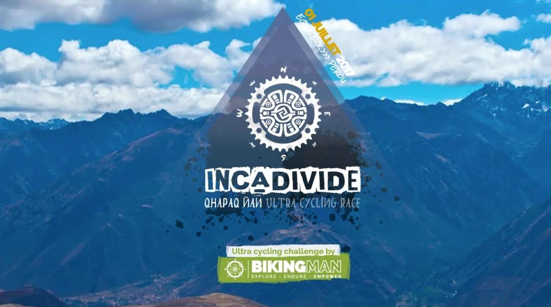nwm-inca-divide-ultra-cycling-2017