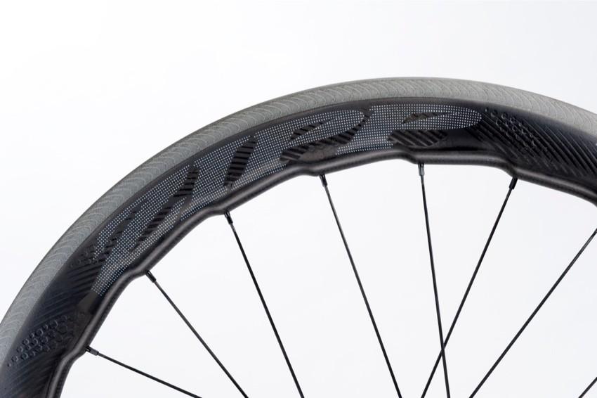 nwm-roue-zipp-454-matos-velo