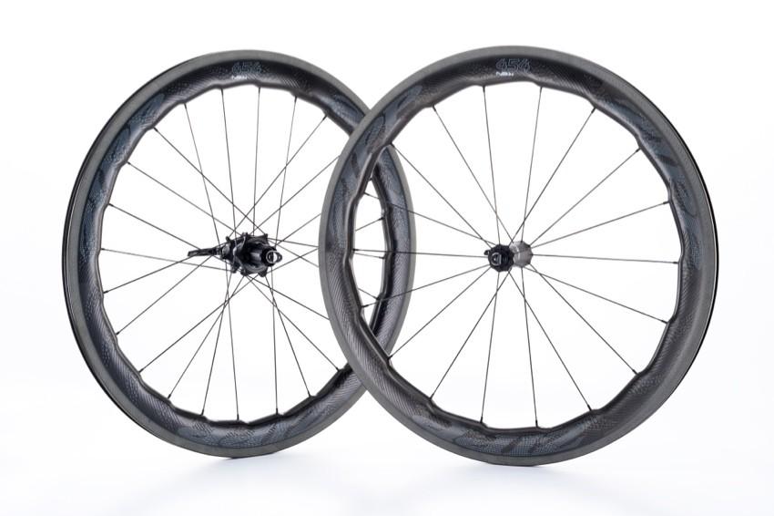 nwm-roues-zipp-454-nsw-11s-paire