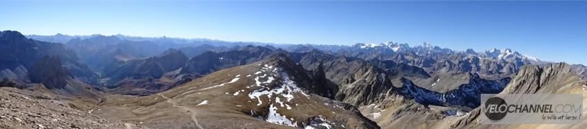 panorama-vue-alpes
