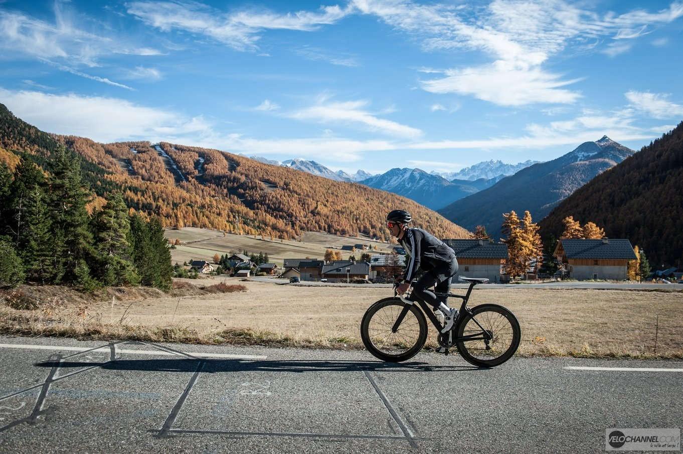 reco-etape-du-tour10