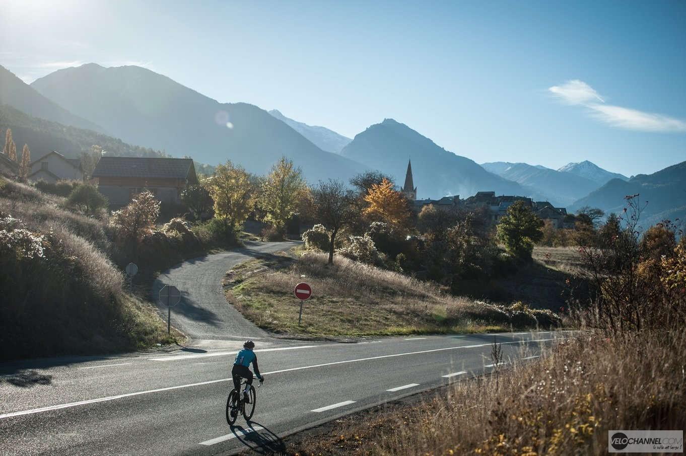 reco-etape-du-tour14
