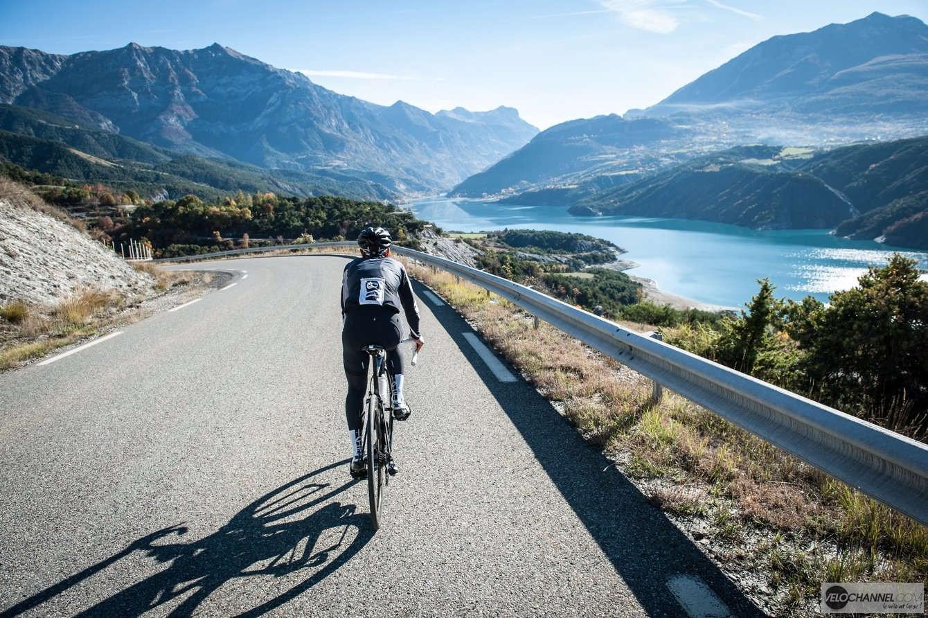 reco-etape-du-tour4