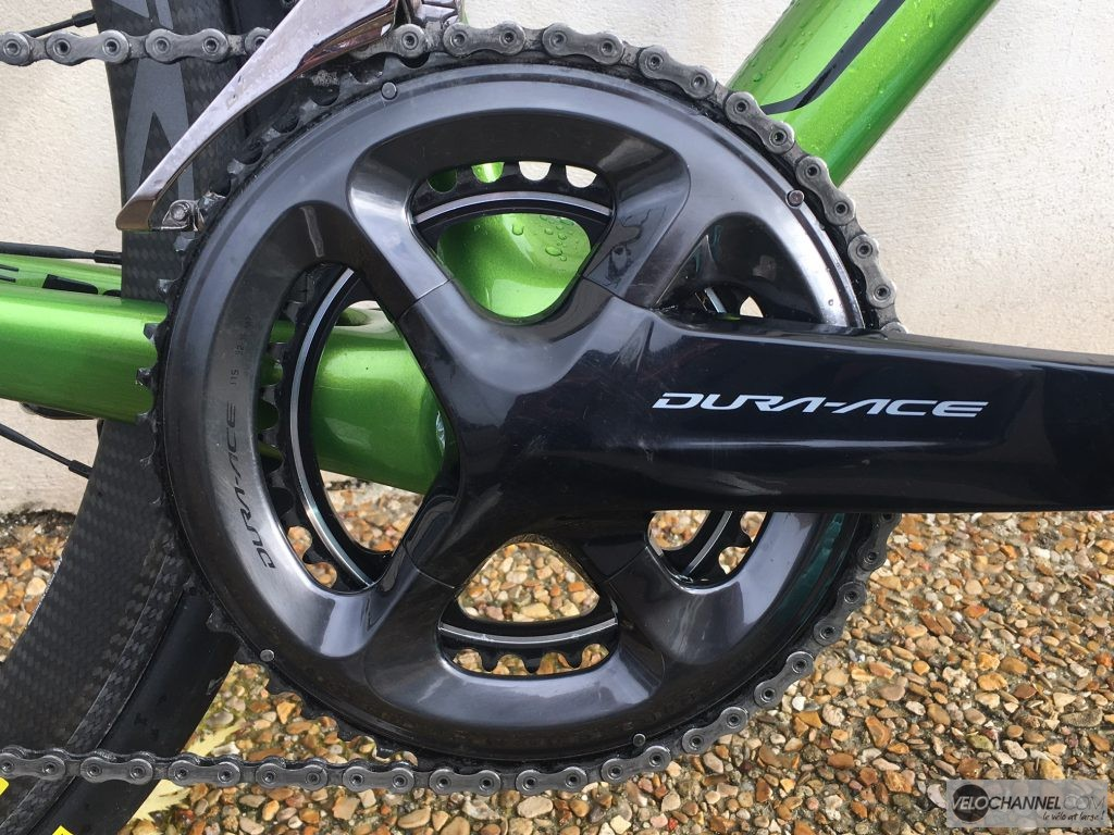 shimano-groupe-dura-ace-r9100-1