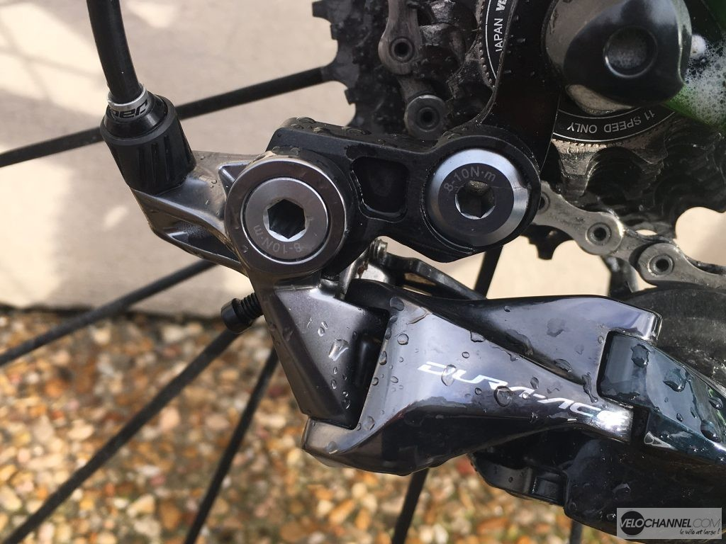 shimano-groupe-dura-ace-r9100-11