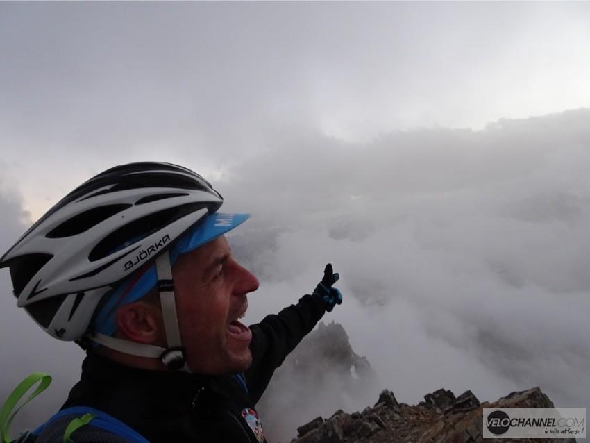 sommet-alpinisme-vtt-casque-bjorka
