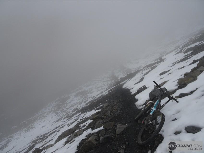 vtt-neige-alpages