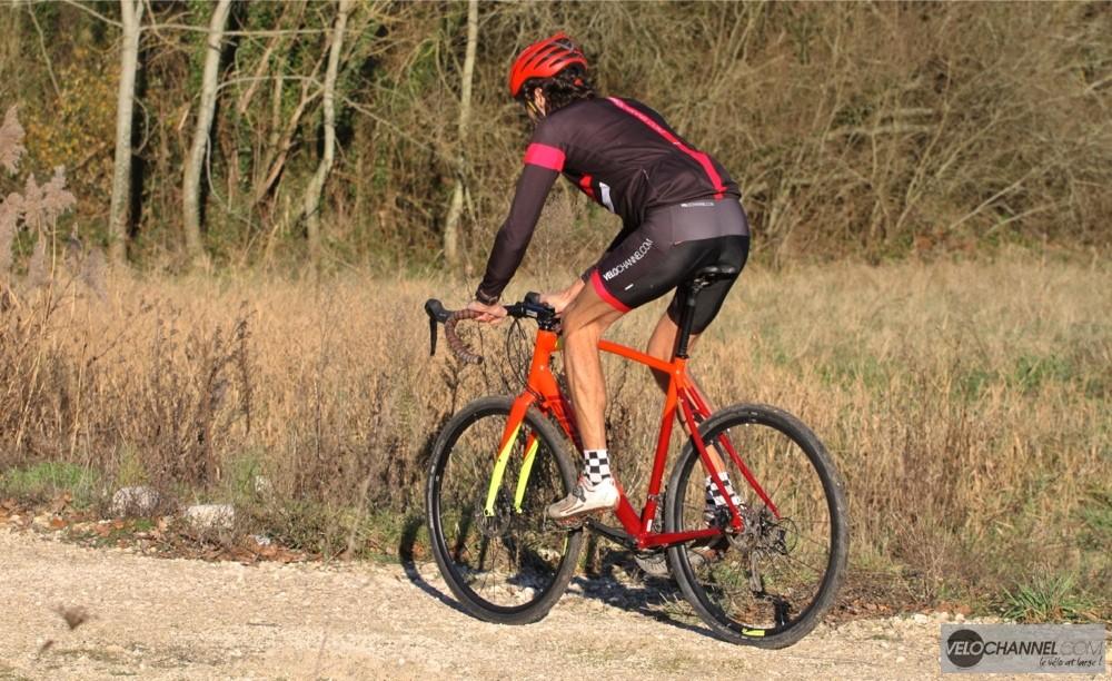 essai-lapierre-crosshill-500