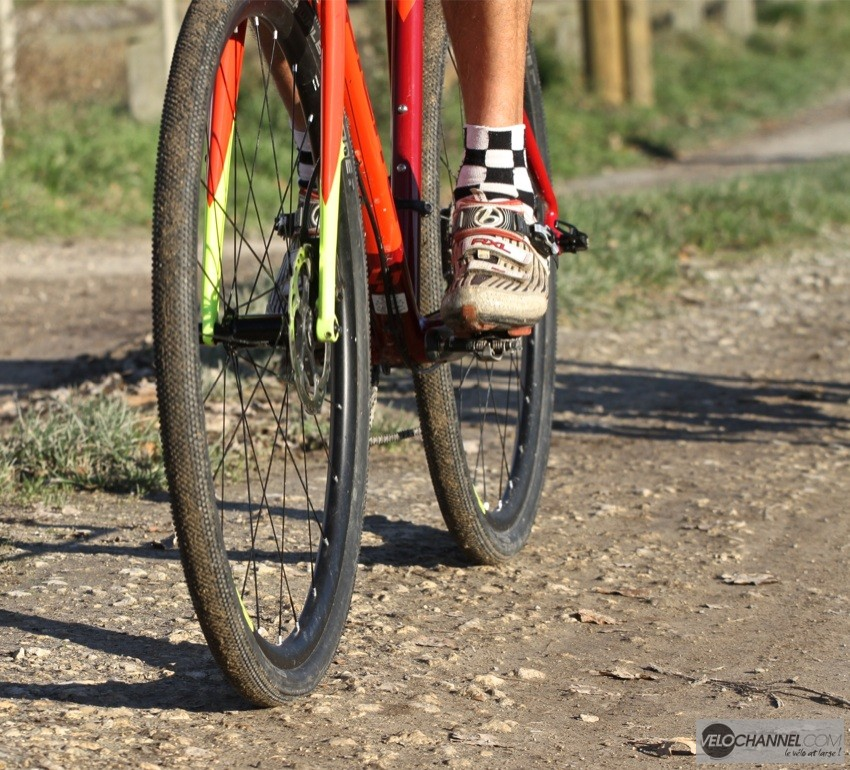 gravel-lapierre-crosshill-chemin