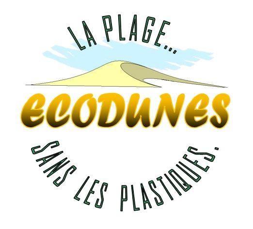 nwm-ecodunes-logo