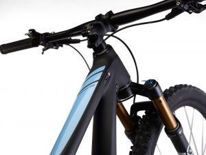 14-0611-Ibis-Tranny-Head-tube-top-tube