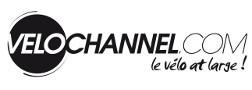 VeloChannel.com
