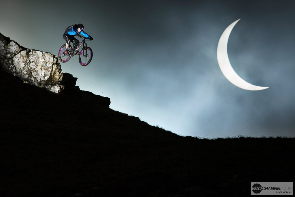 Danny-MacAskill-with-eclipse-Rutger-PauwRed-Bull-Content-Pool--1024x682