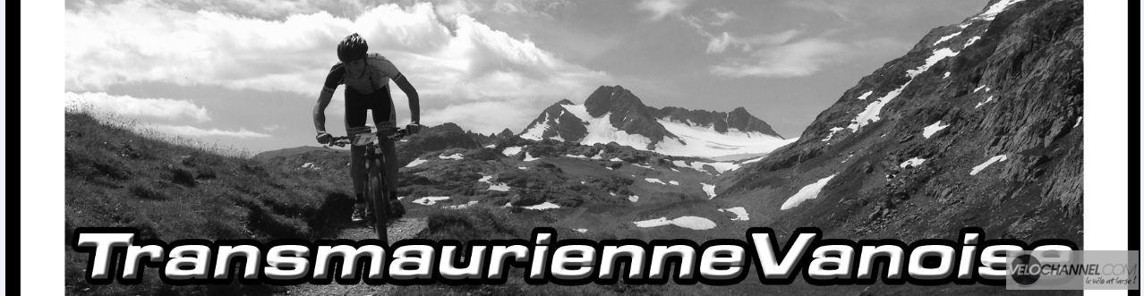 Transmaurienne_Vanoise